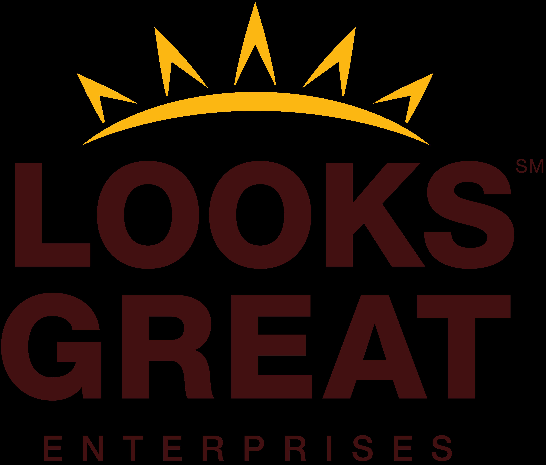 Property Management - Looks Great Enterprises - Lakeland, FL - Brian Seeley